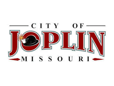 Joplin Area districts reevaluating policies, plans