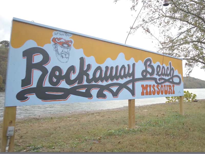 City of Rockaway Beach – Client Testimonial