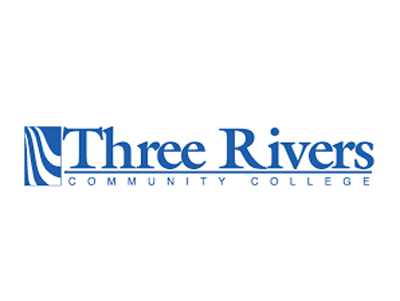 Three Rivers Community College Poised To Receive $3.3 Million Grant