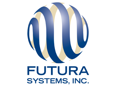 Toth and Associates Partners with Futura Systems